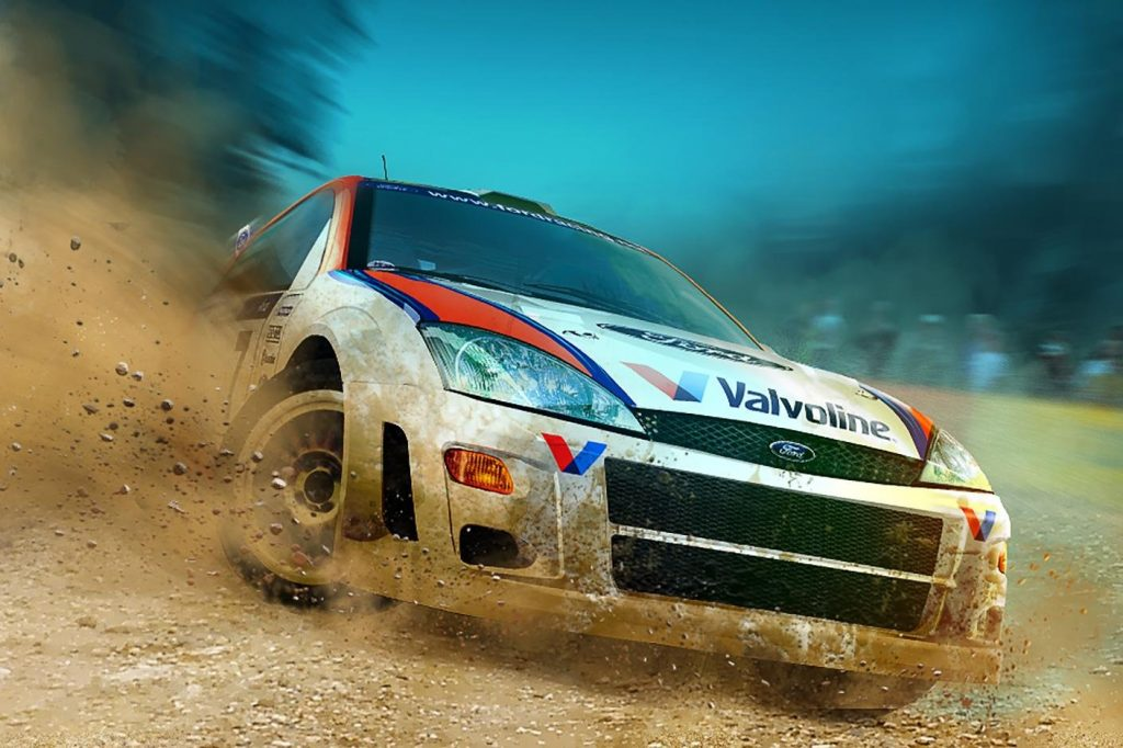 colin-mcrae-rally-virtual-stages-legend-legends-rally-gaming