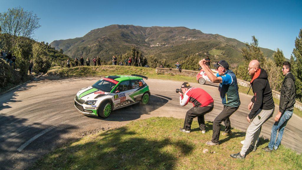 beginners-guide-watching-enjoying-rally-basics
