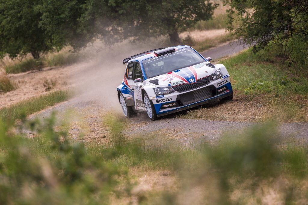 rally-hustopece-latest-news-results-updated-regularly