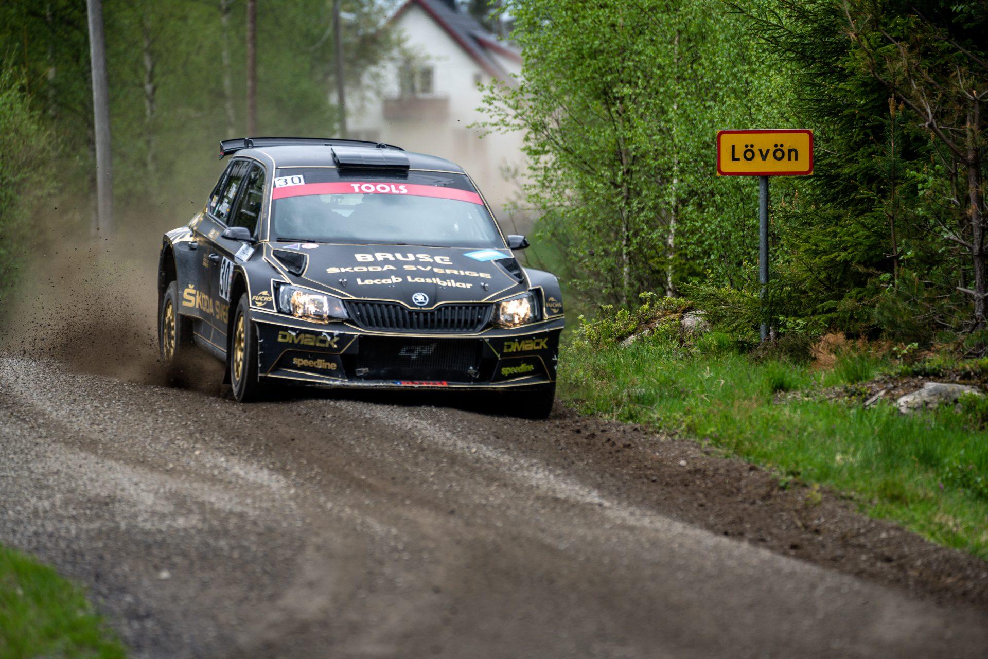 Fredrik Åhlin: Příběh comebacku | Zákaznické týmy