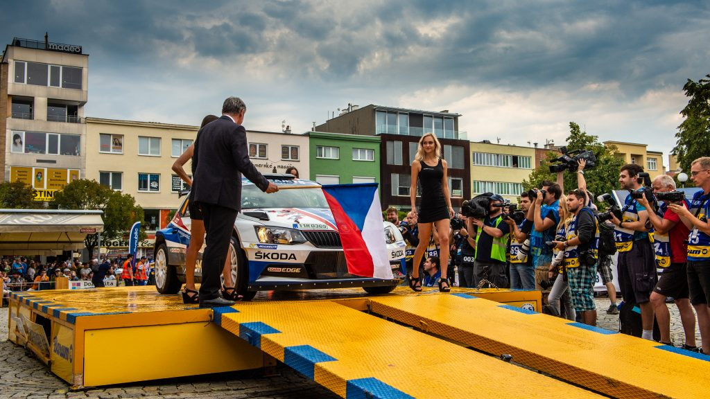 barum-czech-rally-zlin-2018-latest-news-and-results-updated-regularly