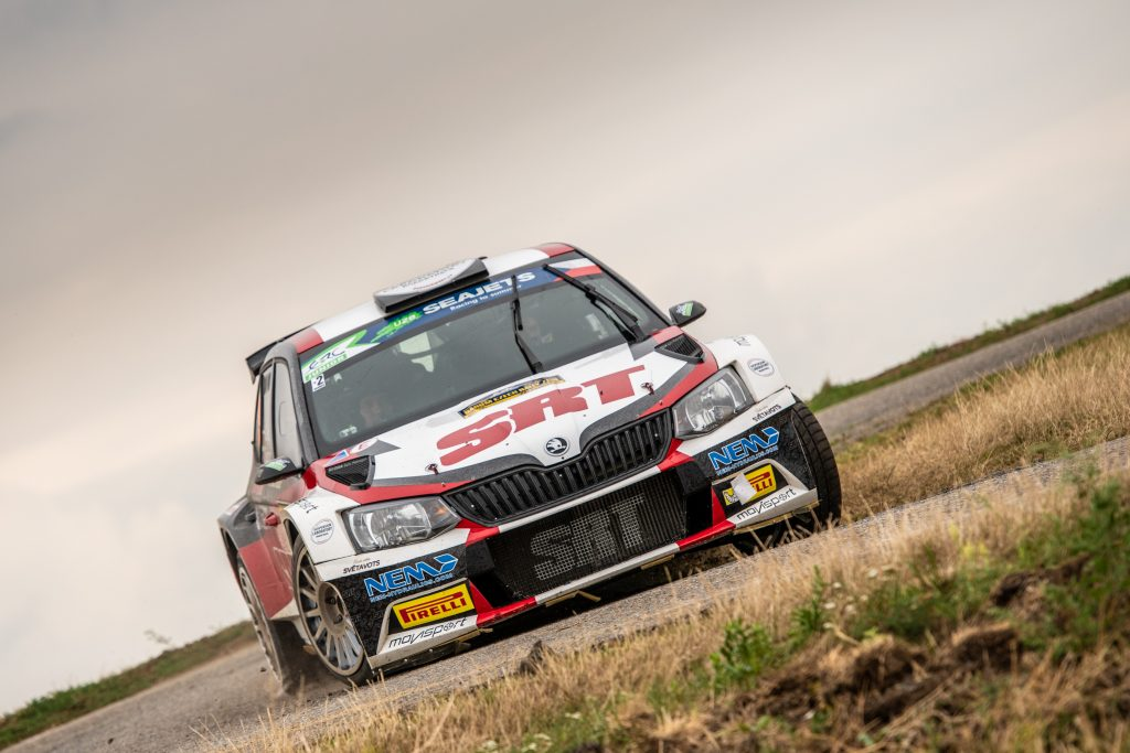 a-title-for-nikolay-gryazin-and-dominance-of-skoda-erc-junior-e28