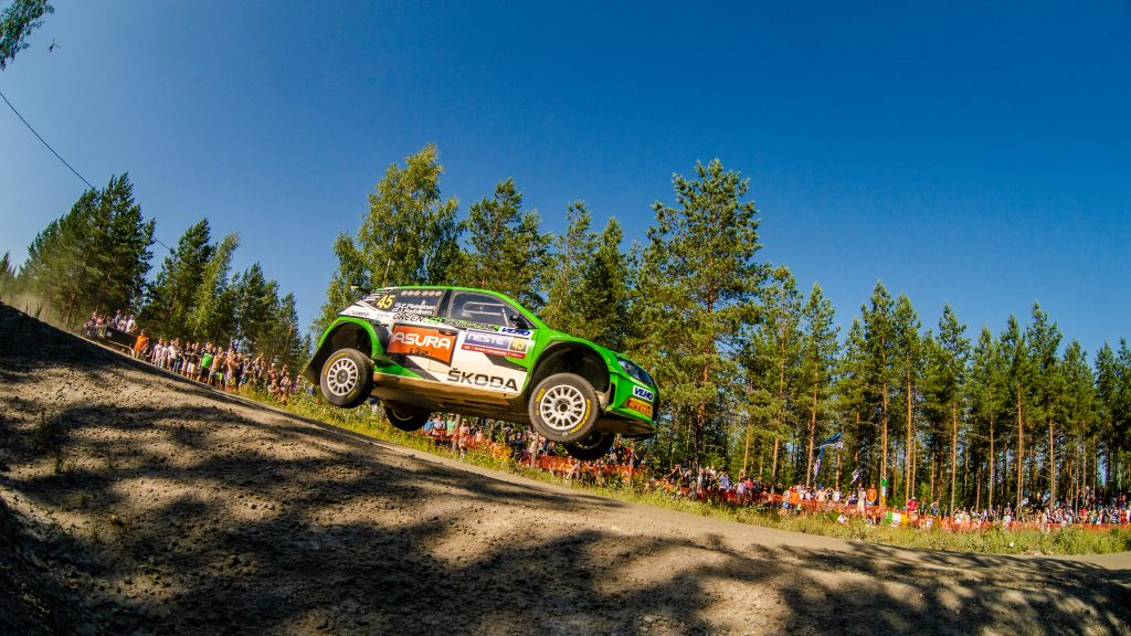 pietarinen-wins-in-finland-as-skoda-sweeps-all-before-it-winning-around-the-world
