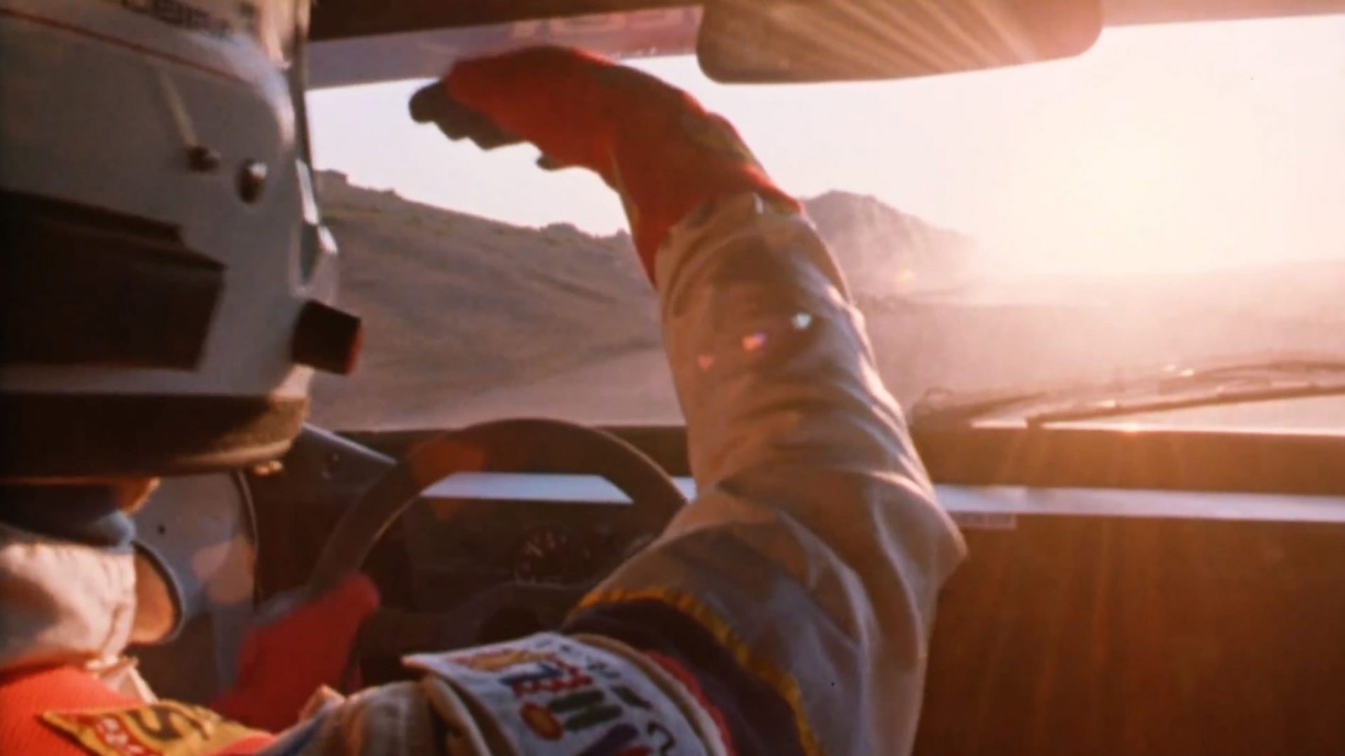 8 Films about Racing and Speed to Watch before Rally Season Starts
