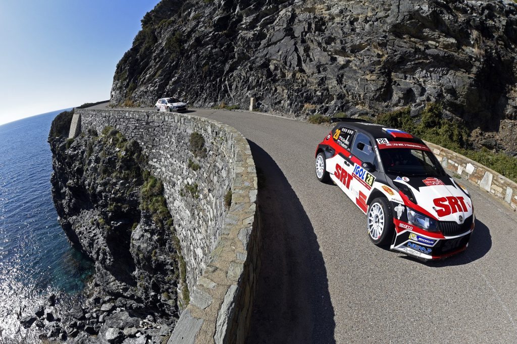 tour-de-corse-2019-latest-news-and-results