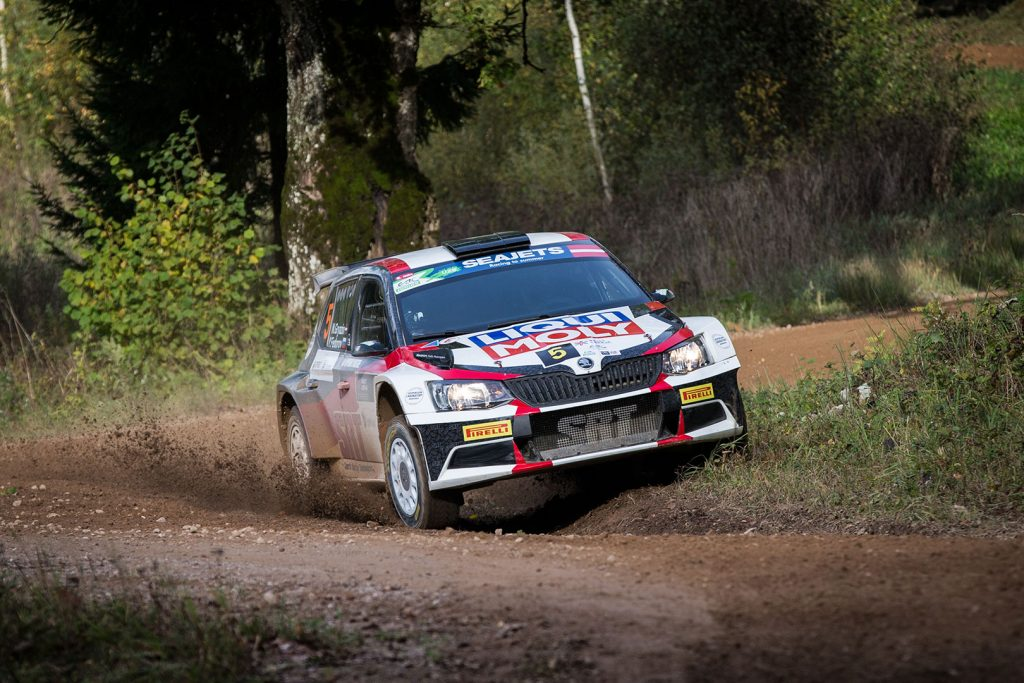 nikolay-gryazin-fabia-r5-gives-me-freedom
