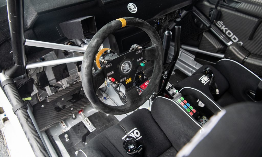 guardian-angels-how-the-skoda-fabia-r5-protects-its-crew