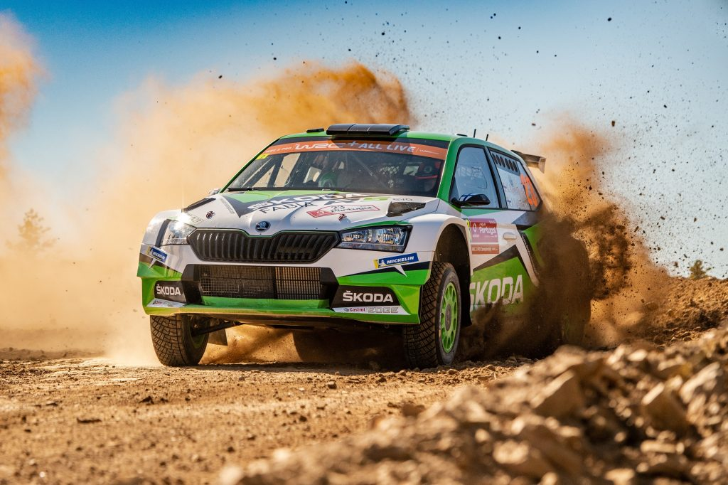 from-factory-to-victory-the-story-of-rally-de-portugal-video