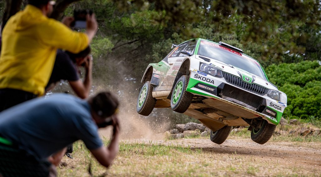back-into-the-dust-rally-italia-sardegna-is-about-to-start