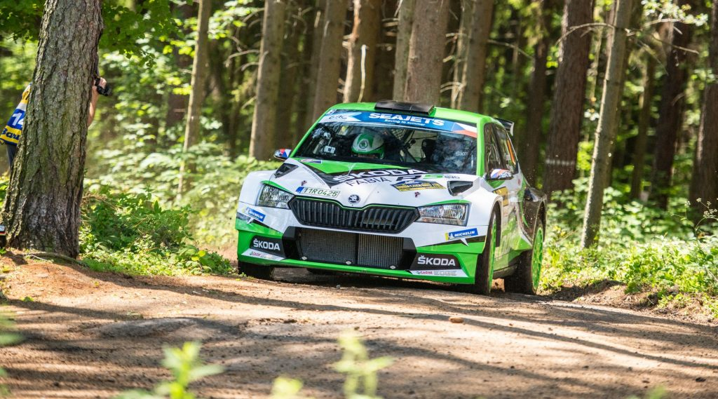 barum-czech-rally-zlin-latest-news-and-results