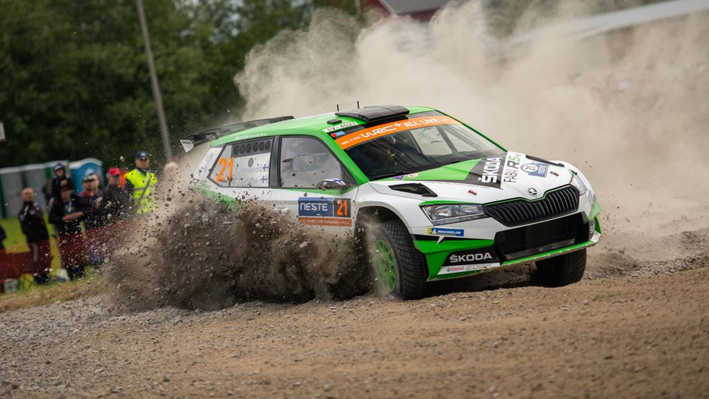 rally-finland-current-news-and-results
