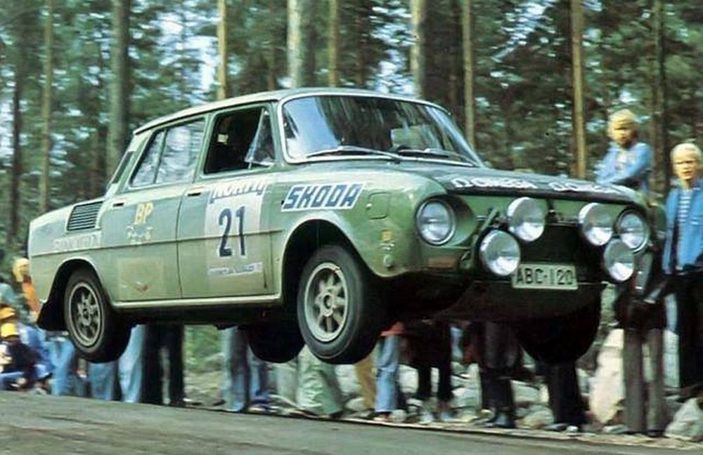 skoda-120-s-rallye-an-unassuming-legend