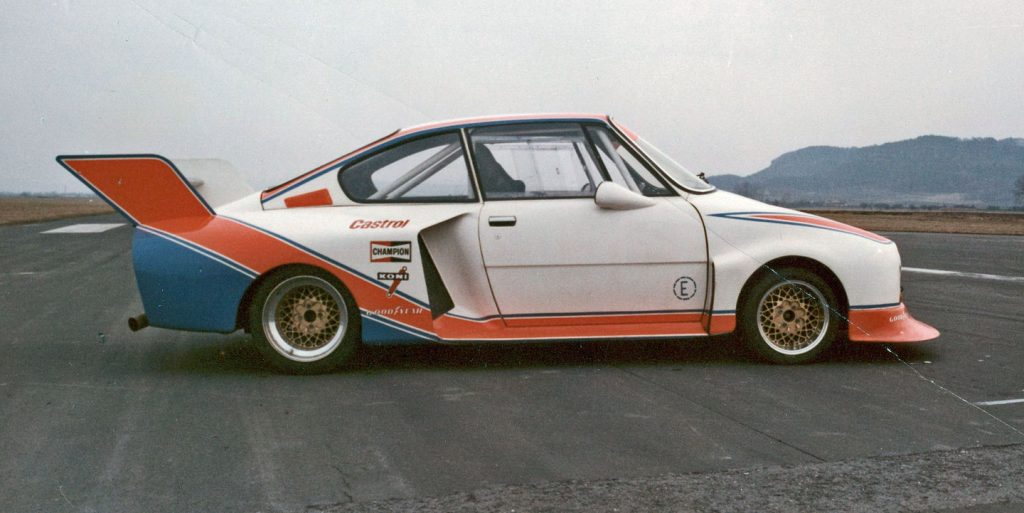 skoda-130-rs-a5-a-winged-road-racer