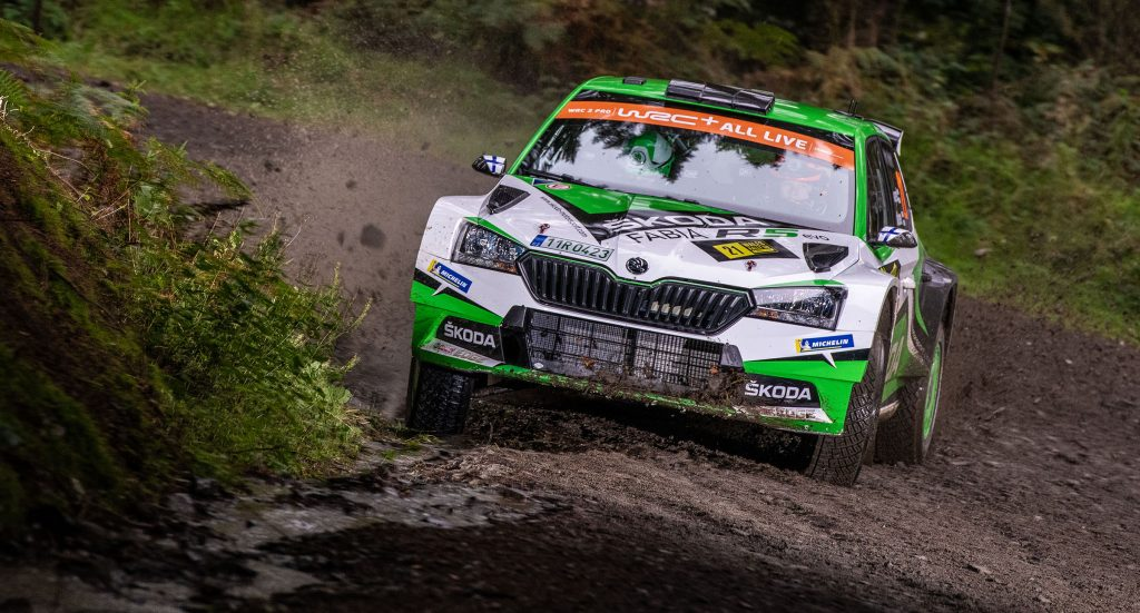 wales-rally-gb-latest-news-and-results