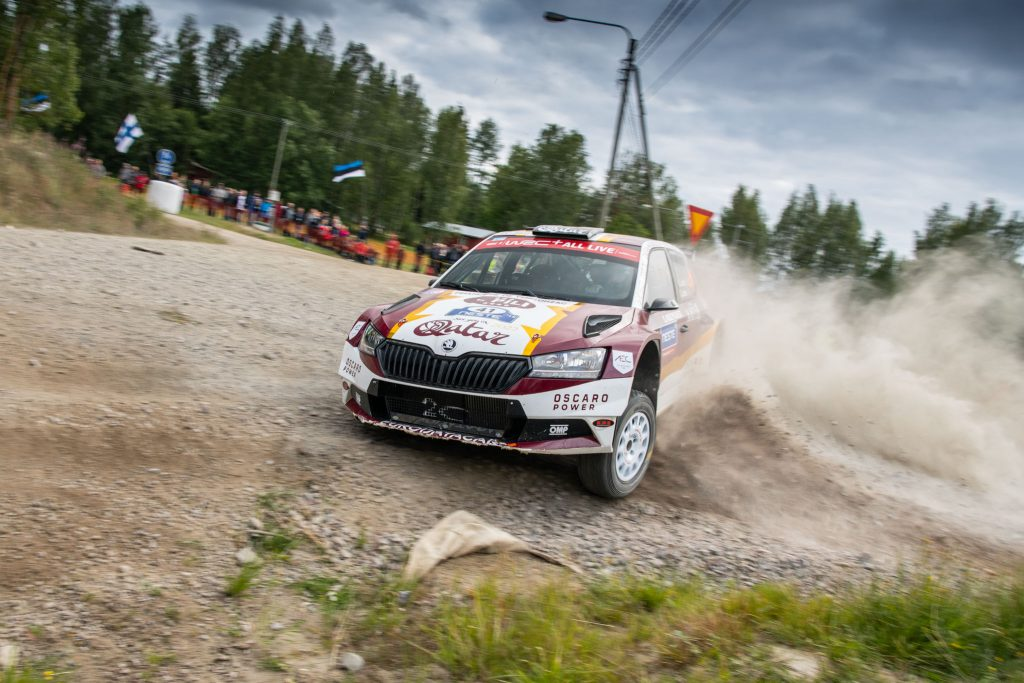 season-2020-the-end-of-the-wrc-2-pro-and-simplification-of-the-rules