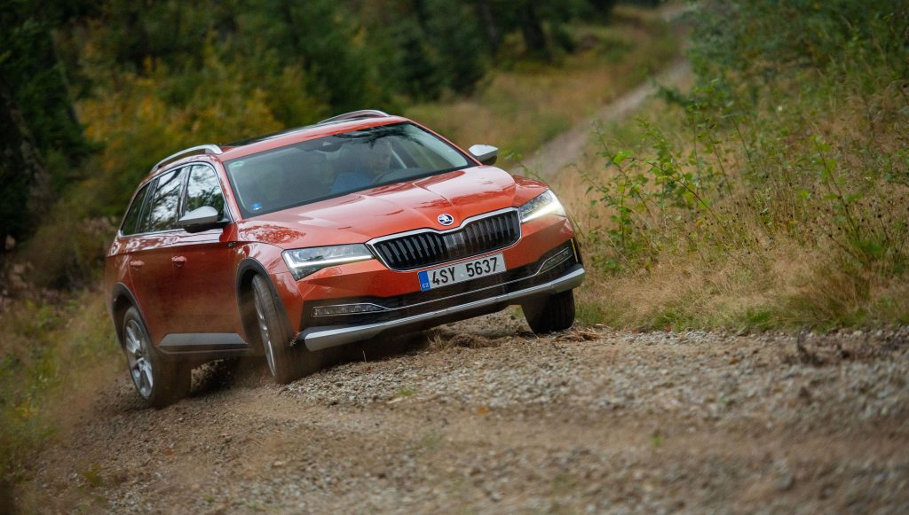 skoda-superb-scout-a-car-for-adventurers