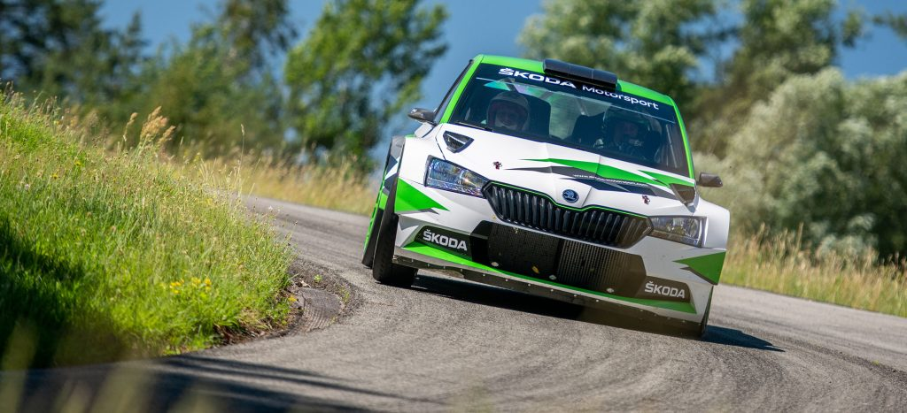 a-ride-in-the-skoda-fabia-r5-the-drive-of-a-lifetime