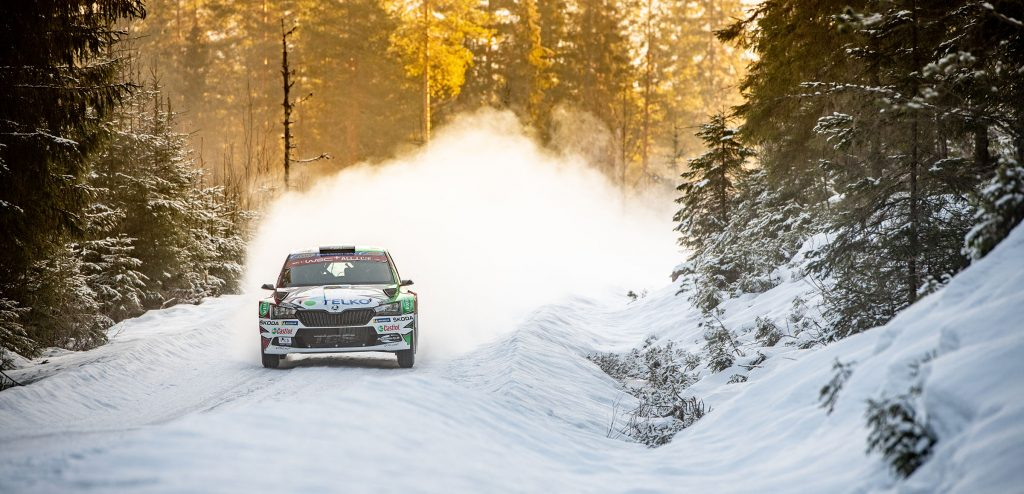 rally-sweden-tight-battle-up-until-the-end