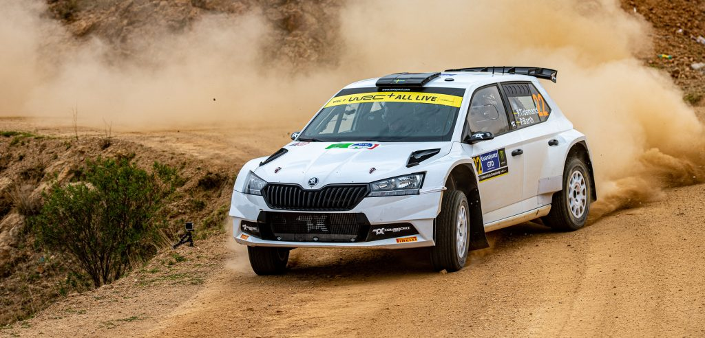 pontus-tidemand-once-again-dominates-the-mexican-rally