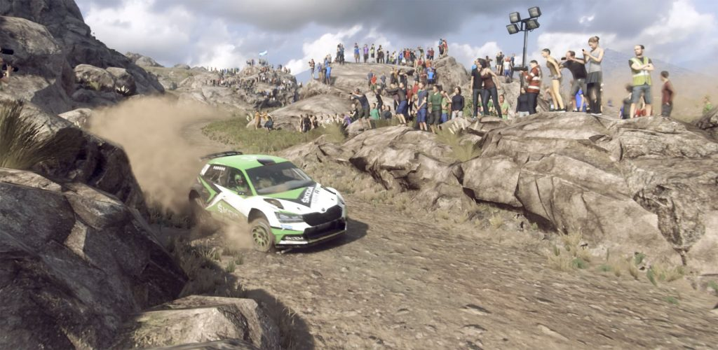 skoda-motorsport-echallenge-current-news-and-results