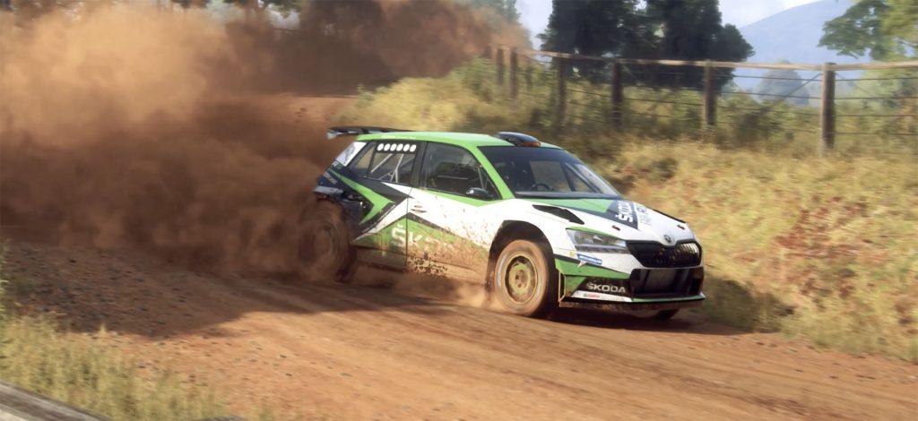 skoda-motorsport-echallenge-continues-with-rally-australia