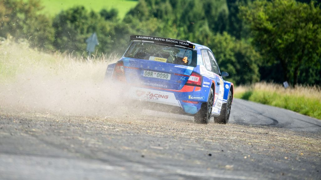 download-valmez-rally-wallpapers-for-your-phone