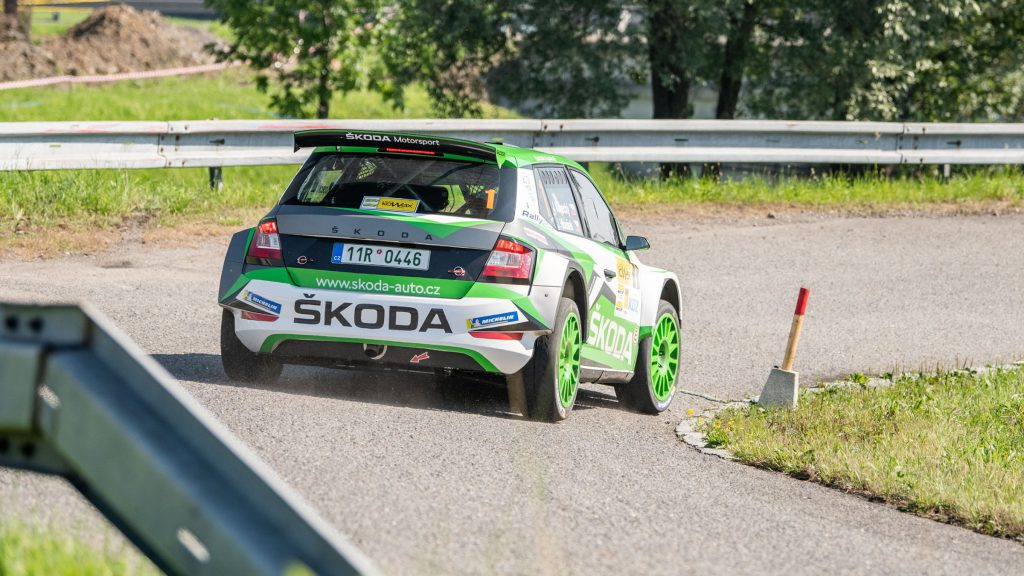 valmez-rally-latest-news-and-results