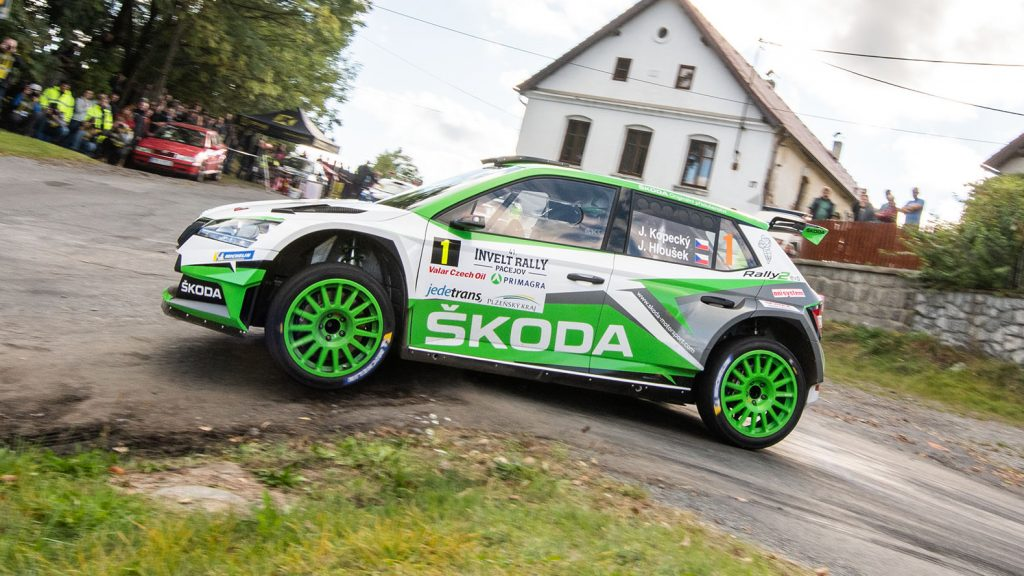 rally-pacejov-latest-news-and-results