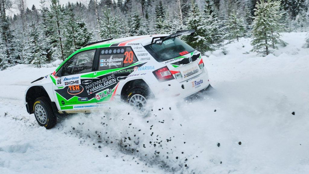 printsport-a-rally-legend-from-the-land-of-snow-skoda-customer-teams