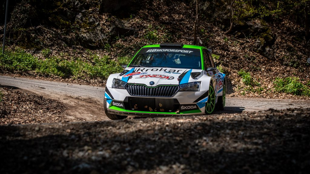 up-to-the-unknown-the-croatia-rally-begins