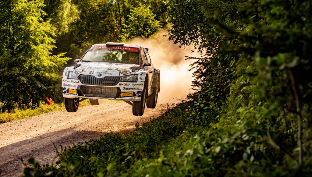 download-rally-estonia-wallpapers-for-your-phone-2