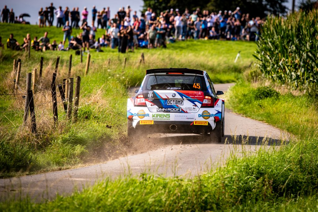 download-renties-ypres-rally-belgium-wallpapers-for-your-phone