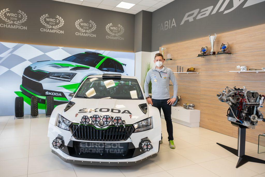 EUROSOL Racing Team