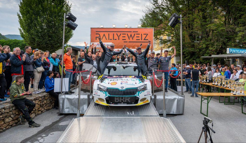 electric-rally-premiere-rallye-weiz