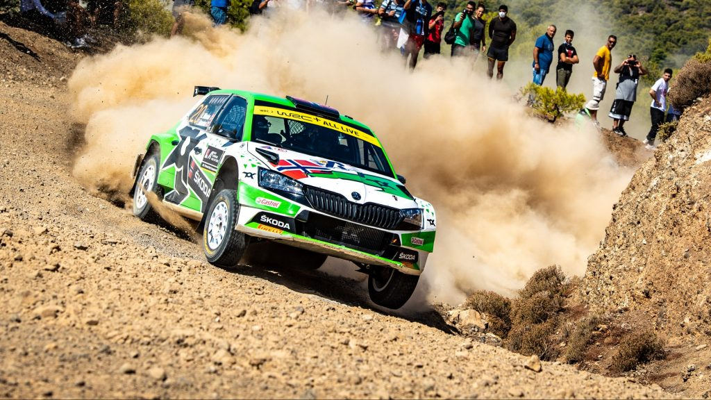 the-gods-are-back-acropolis-rally-greece