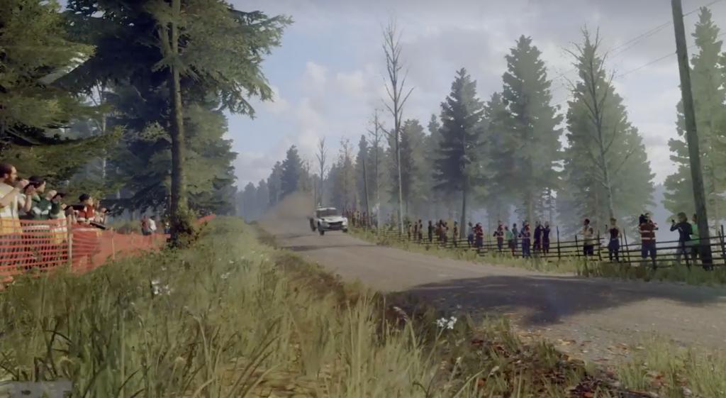 4-kolo-skoda-motorsport-echallenge-finsko-zkouska-odvahy