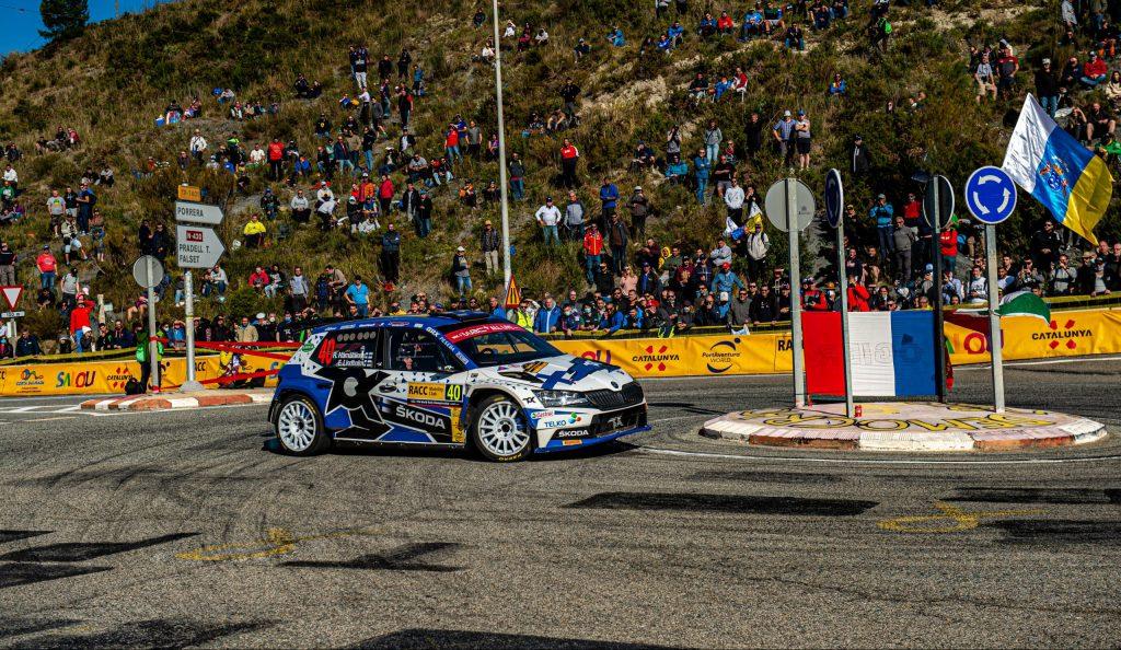 a-classic-in-a-new-coat-racc-rally-de-espana