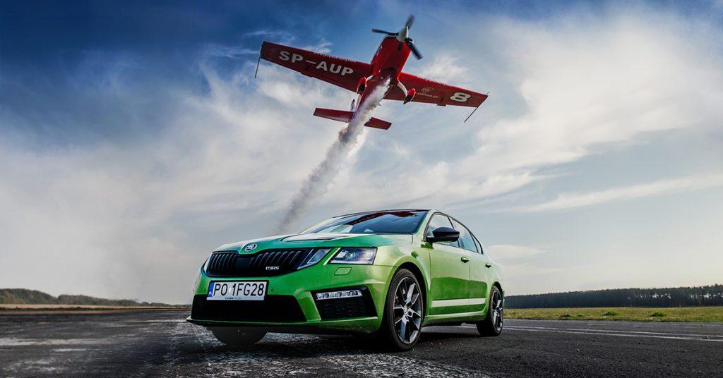 starcie-ziemia-powietrze-pilot-rajdowy-a-pilot-samolotu