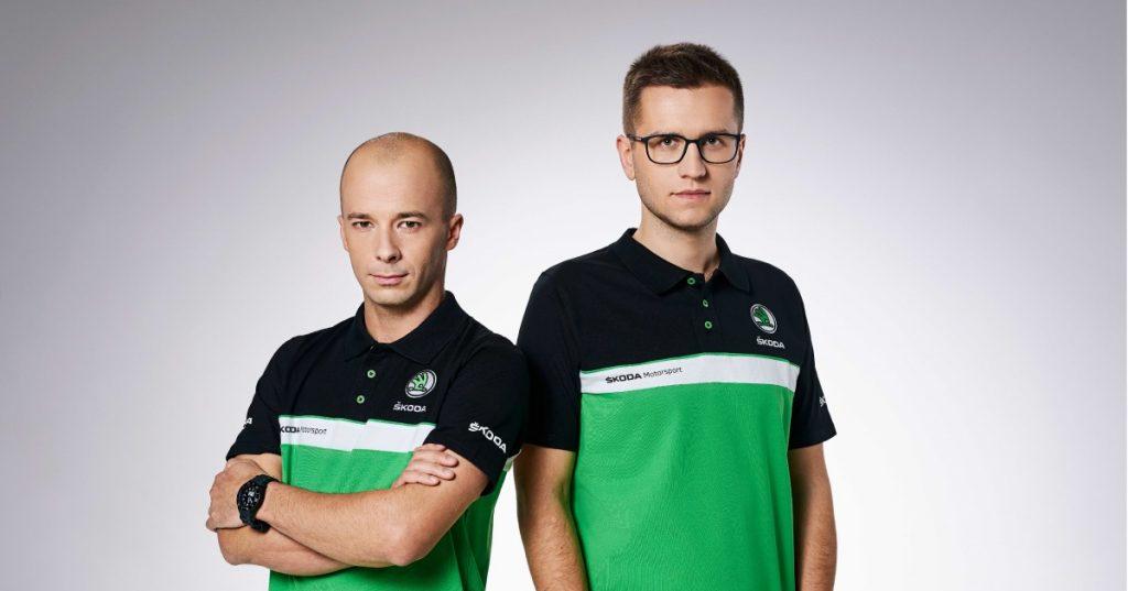 startuje-drugi-sezon-projektu-skoda-polska-motorsport-z-mikolajem-marczykiem-na-czele
