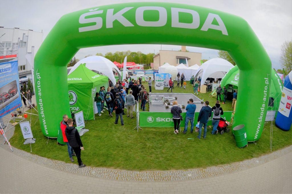 Skoda-rajd-swidnicki-27.04.2019.-set-39