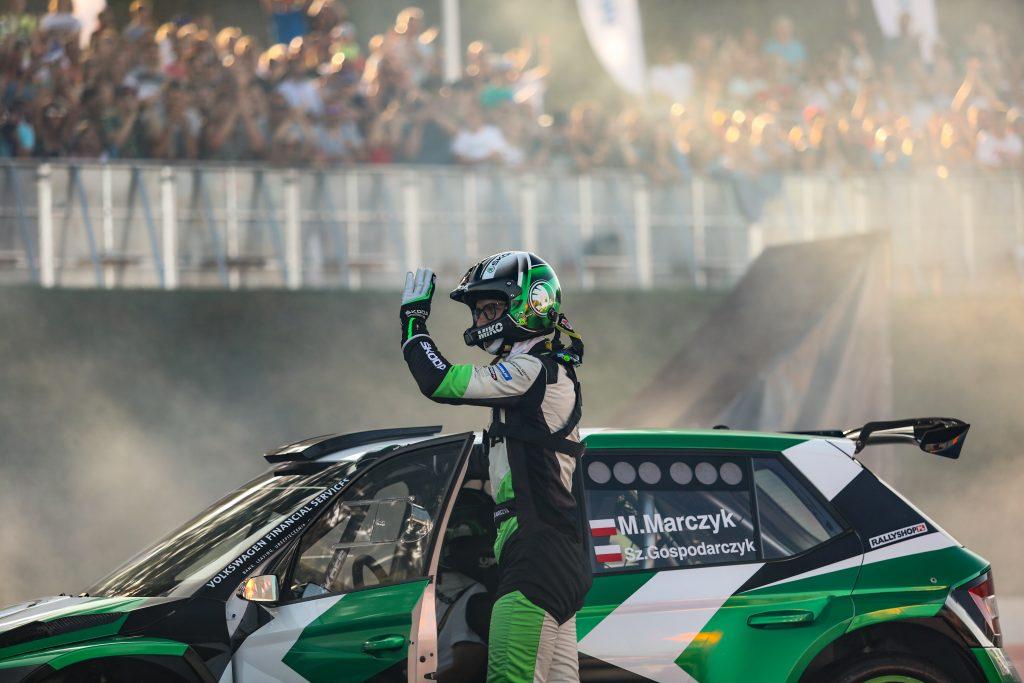 mistrzowie-od-a-do-z-czyli-podsumowujemy-sezon-2019-skoda-polska-motorsport